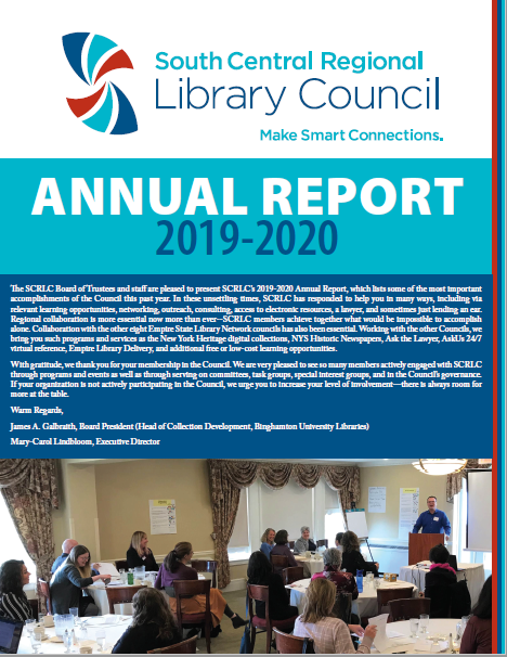 link to 2019-2020 Annual Report.pdf