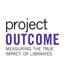 Online Workshop | Project Outcome for Academic Libraries: Data For Impact and Improvement 6189