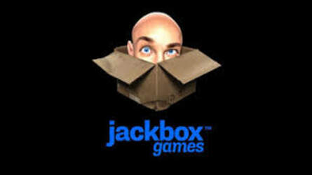 Jackbox Happy Hour 6206