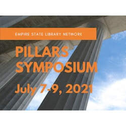 ESLN PILLARS Symposium Call for Proposals 6366