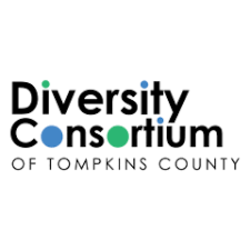Diversity Consortium of Tompkins County Roundtable 6096