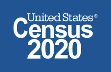 Digital Census Preparation Training (Binghamton) 6173