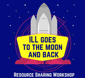 Annual Resource Sharing Workshop 6127