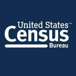 A Tour of the Census Website 6368