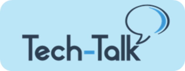Become a TECH HERO and a POWER COMMUNICATOR: Getting to Know the New Tech-Talk Database 6143
