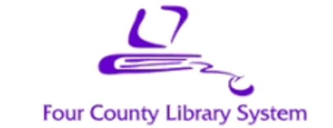 Sexual Harassment Prevention Training @Broome County Public Library 6098