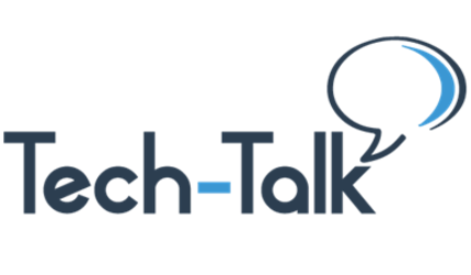 Become a TECH HERO and a POWER COMMUNICATOR: Getting to Know the New Tech-Talk Database Webinar Series 6130