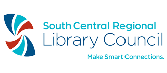 South Central Regional Library Council